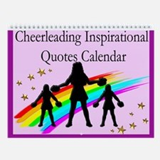 Great Cheer Wall Calendar