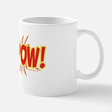Ka-Pow Mug