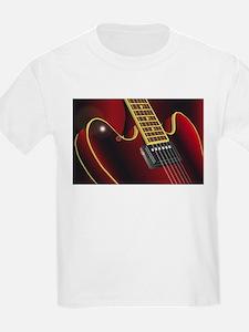 Frets T-Shirt