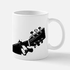 Guitarist Mugs