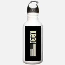 U.S. Air Force: CCT (B Water Bottle
