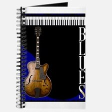 Blues Club Journal
