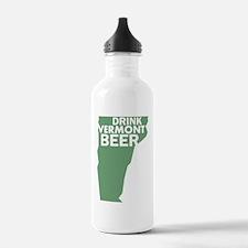 Cute Drink Water Bottle
