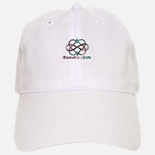 Xxclusive Gifts Logo Baseball Baseball Baseball Cap