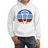 Lacrosse Light Hoodies