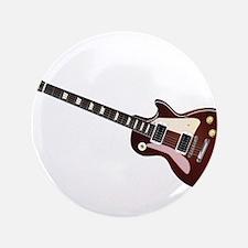 Les Paul guitar Button