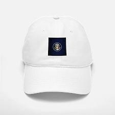 President Seal Eagle Baseball Baseball Cap