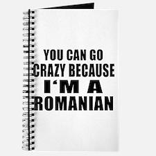 Romanian Designs Journal
