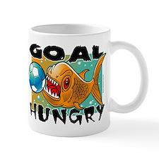 3v3 Mug