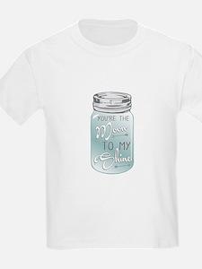 Moon Shine T-Shirt
