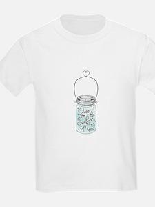 Southern Mess T-Shirt