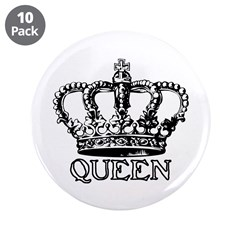 Queen Crown 3.5