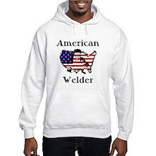 Welder Hoodie