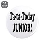 Ta-Ta-Today Junior! 3.5