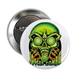 Soccer Zombie Button