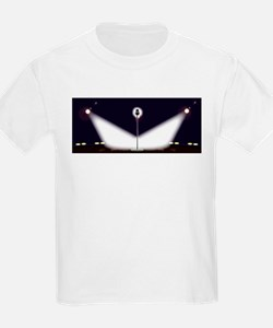 Wide Stage T-Shirt