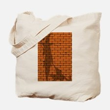 Shadow witch Tote Bag
