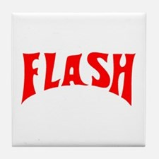 Flash Tile Coaster