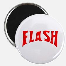 """Flash 2.25"""" Magnet (100 pack)"""