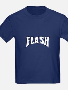 Flash T