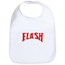 Flash Bib