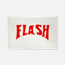 Flash Rectangle Magnet