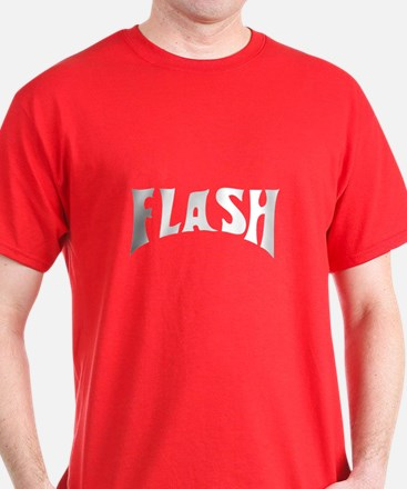 Flash T-Shirt