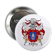 "Molina 2.25"" Button"