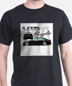 Import Car Shirts T-Shirt