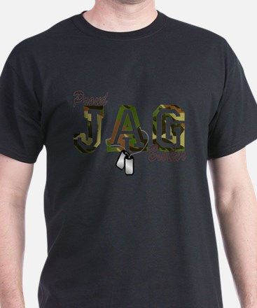 jag brother T-Shirt