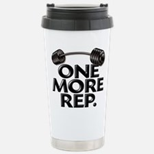Cute Mr olympia Travel Mug
