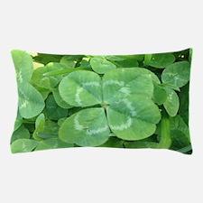 Cute Lucky Pillow Case