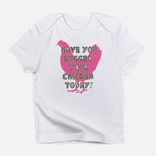 Farmer Infant T-Shirt