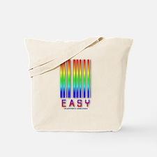 Cute Lgbtq Tote Bag