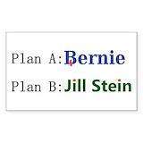 Jill stein 50 Pack