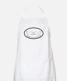 The Tuck 02554 BBQ Apron
