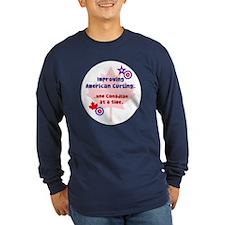 """US-CA Curling""  T"