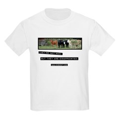 Mad Cows T-Shirt