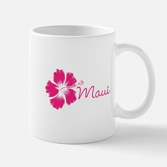 Maui Mugs