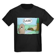DAM T