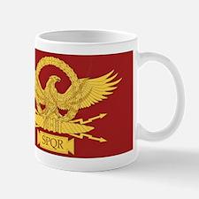 Roman Legion Mugs