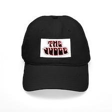 Cute Pontiac gto Baseball Hat