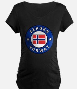 Cute Northern europe T-Shirt