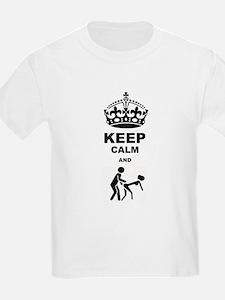 calmasutra T-Shirt