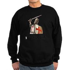 NHL's Bettman Stinks Sweatshirt