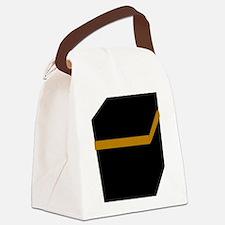 Kaaba, holy Kaaba, Islam, Canvas Lunch Bag