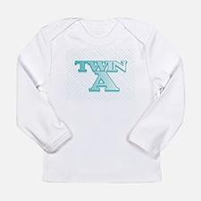 TWINA Long Sleeve T-Shirt