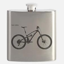 Yeti Sb6c Flask