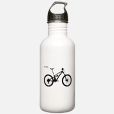Yeti SB6c Sports Water Bottle