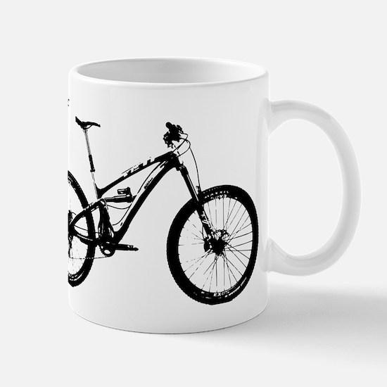 Yeti SB6c Mugs